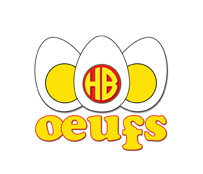 HB Oeufs (Eggs)
