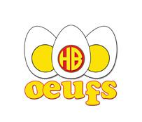 HB Oeufs (Eggs)