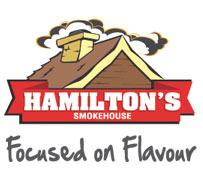 Hamilton's Smokehouse