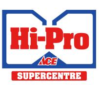 Hi-Pro Ace Supercentre