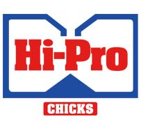 Hi-Pro Chicks