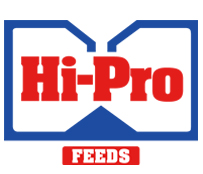 Hi-Pro Feeds | The Jamaica Broilers Group of Companies