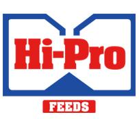 Hi-Pro Feeds