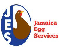 Jamaica Egg Services
