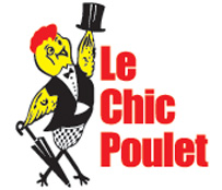 Le Chic Poulet