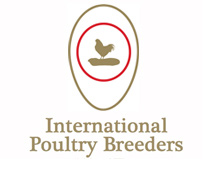 International Poultry Breeders