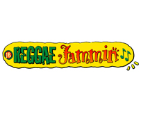 Reggae Jammin