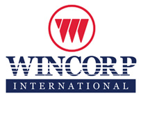Wincorp International